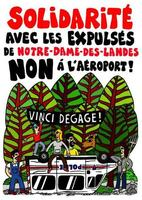 Affiche+zad+solidarite medium