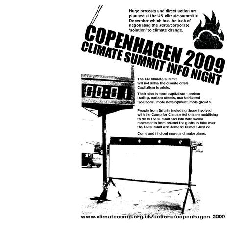 Copenhagen+meeting+poster+blank large
