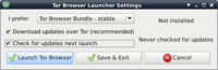 Tor+browser+launcher+settings+002 medium