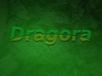 Dragora logo c71vhekh medium