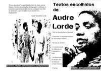 Audre+lorde+coletanea bklt medium