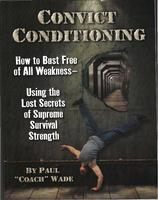Convict+conditioning+%28non+ocr%29 medium