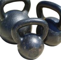 Dragon+door+kettlebells+in+three+sizes medium