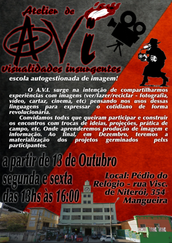 Avi cartaz large