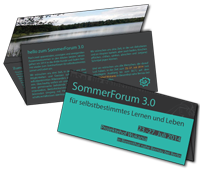 Sommerforum medium
