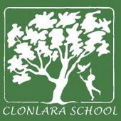 Clonlaraschool medium