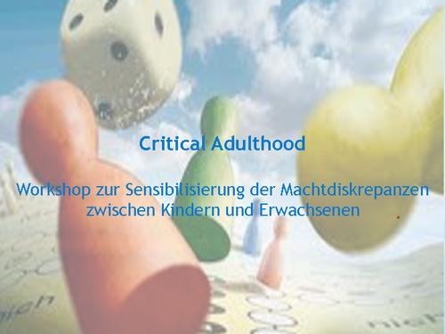 Critical+adulthood large