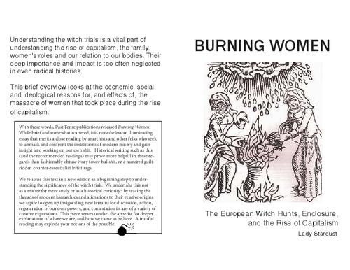 Burning+women large