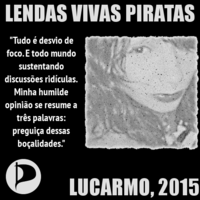 Memepirata+lucarmo medium