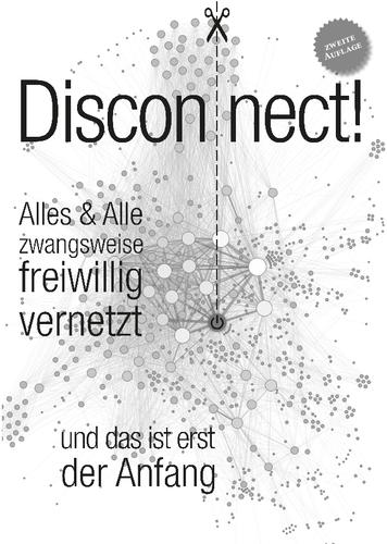 Disconnect-Cover