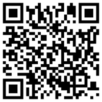 Qrcode tumble large medium