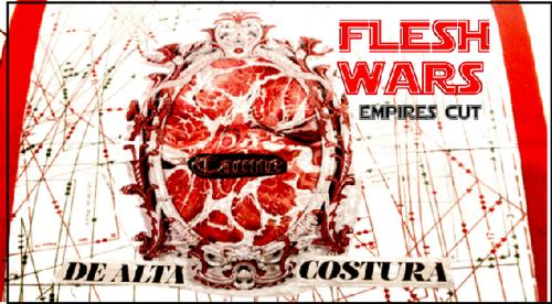 Flesh+wars+1+web large