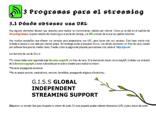 Programas+de+streaming+i large
