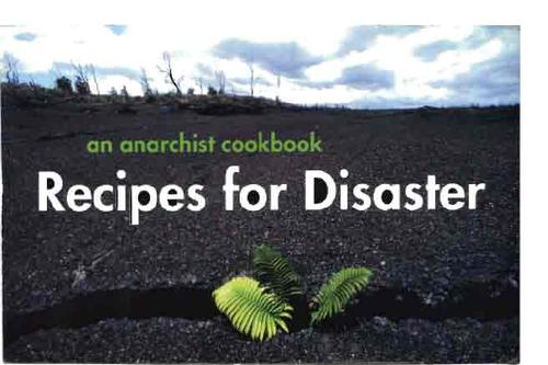 Crimethinc.recipes.for.disaster.an.anarchist.cookbook large