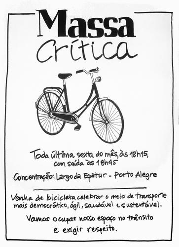 Massa+critica+03 large