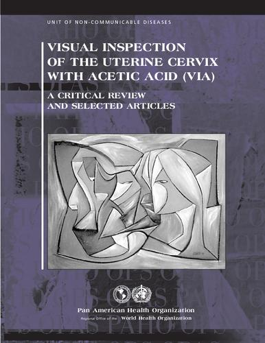 Visual+inspection+of+cervix+with+acetic+acid large