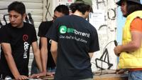 Bittorrent medium