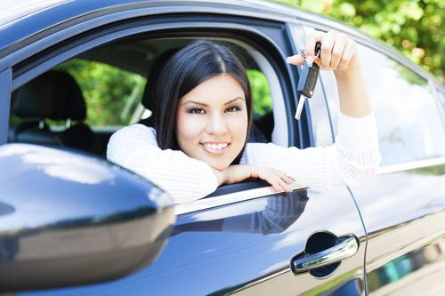 Complete Guide On How To Buy Car Loan With No Down Payment