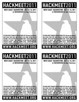 Hackmeet+flyer+4up+final+v2 medium