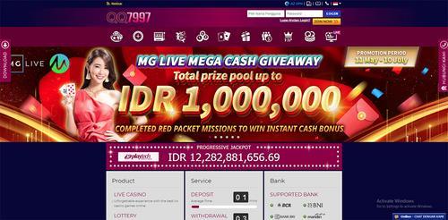 Agen Judi Slot Online Qq Slot Online Terbaru Terpercaya Qq7997 Juventinewu People Crabgrass