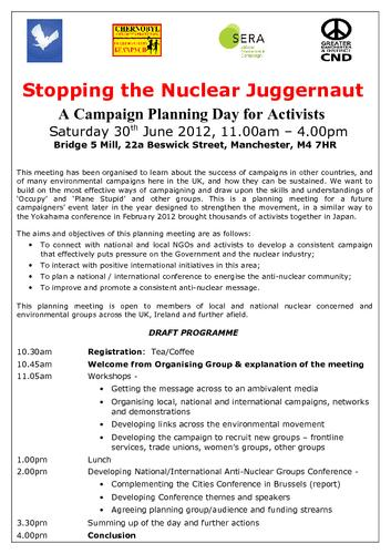 Nuclear+campaigners+30th+june+flyer large